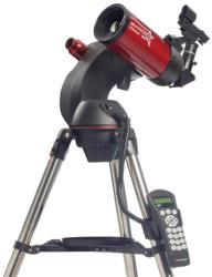 Celestron SkyProdigy 90 MAK (22091)