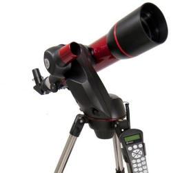 Celestron SkyProdigy 102 22090
