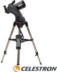 Celestron NexStar SLT90 MAK C22087