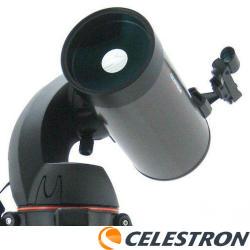 Celestron NexStar SLT127 MAK C22097