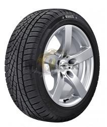 Pirelli Winter SottoZero 225/50 R17 94H