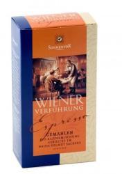 SONNENTOR Bécsi csábítás Espresso, őrölt, 500g
