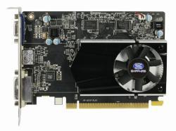 SAPPHIRE Radeon R7 240 2GB GDDR3 128bit PCIe (11216-00-10G)