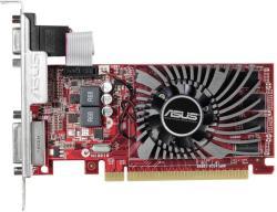 ASUS Radeon R7 240 2GB GDDR3 128bit PCIe (R7240-2GD3-L)