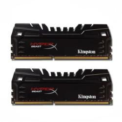 Kingston 16GB (2x8GB) DDR3 1866MHz KHX18C10AT3K2/16X