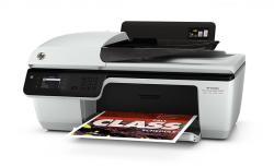 HP Deskjet Ink Advantage 2645 (D4H22C)