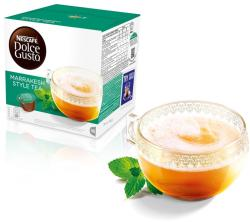 NESCAFÉ Dolce Gusto Marrakesh Tea