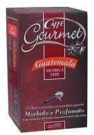 Molinari Gourmet Guatemala