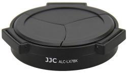 JJC ALC-LX7BK