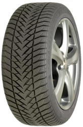 Goodyear Eagle UltraGrip GW-3 EMT 225/45 R17 91H