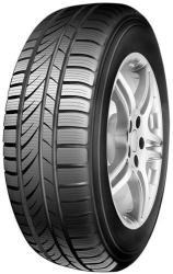 Infinity INF-049 215/70 R15 98H