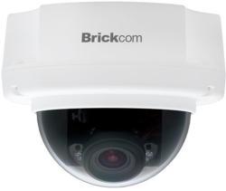 Brickcom FD-300Ap