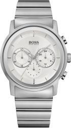 HUGO BOSS HB1512638