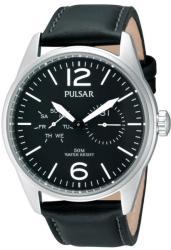 Pulsar PW5009X1