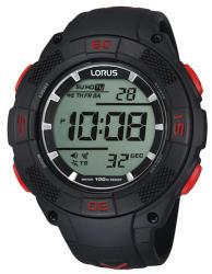 Lorus R2369HX9