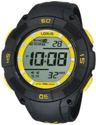 Lorus R2371HX9