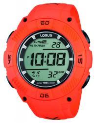 Lorus R2377HX9