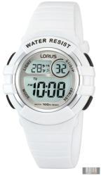 Lorus R2383HX9