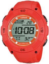 Lorus R2395HX9