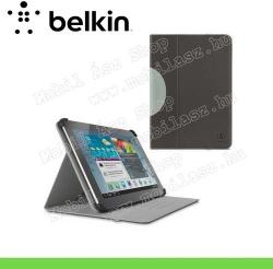 Belkin Sleeve With Stand for Galaxy Tab 3 10.1 - Grey (F7P118VFC00)