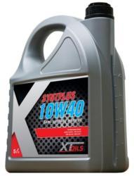 XToil Synplus 10W-40 5L