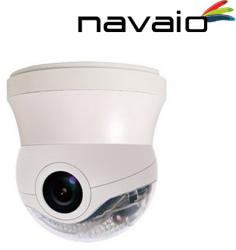 Navaio NAC-3240R
