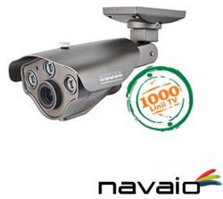 Navaio NAC-9720L922