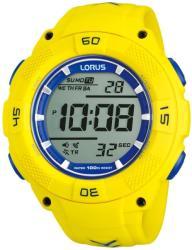 Lorus R2397HX9