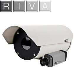Riva RTC1130-320-7.5