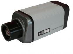 Riva RTC1130-320-50