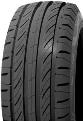 Infinity EcoSis 185/65 R15 88T