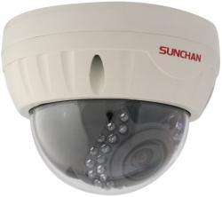 Sunchan DM-918NX