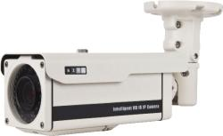 Riva RC6602HD
