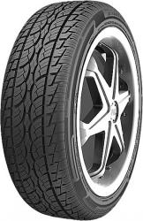 Nankang Surpax SP-7 XL 275/45 R20 110V
