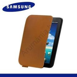 Samsung Pouch for Galaxy Tab - Brown (EF-C980LCECSTD)