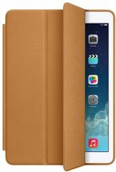 Apple iPad Air Smart Case - Leather - Brown (MF047ZM/A)
