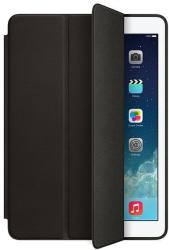 Apple iPad Air Smart Case - Leather - Black (MF051ZM/A)