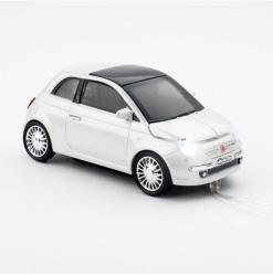 Click Car Products Fiat 500 New