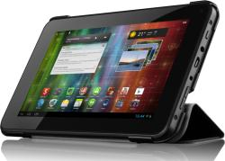 "Prestigio MultiPad 7.0 Ultra Plus 7"" Tablet Case for PMP3670 - Black (PTC3670BK)"