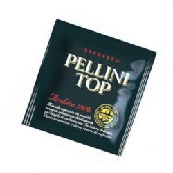 Pellini Pellini TOP 100% Arabica - pod