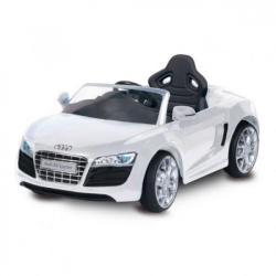 Biemme Audi R8 Spyder