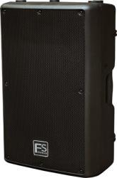 FS Audio NUX-122A