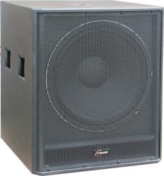 FS Audio DYS-118C