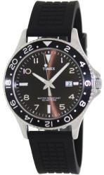 Timex T2P029