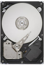 Lenovo 500GB 8MB 7200rpm SATA 43R1990