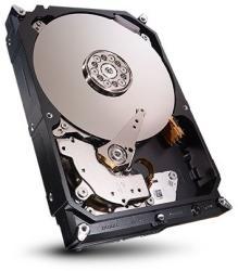 """Seagate NAS 3.5"""" 4TB 5900rpm 64MB SATA3 ST4000VN000"""