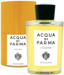 Acqua Di Parma Colonia EDC 180ml