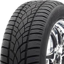 Dunlop SP Winter Sport 3D DSST 255/40 R20 97V