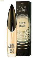 Naomi Campbell Queen of Gold EDP 30ml