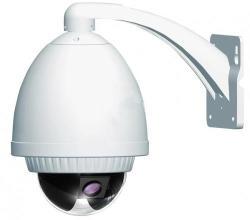 Videomatix VTX 18D1S